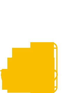 Best Learning Center for Children | Eye Level US